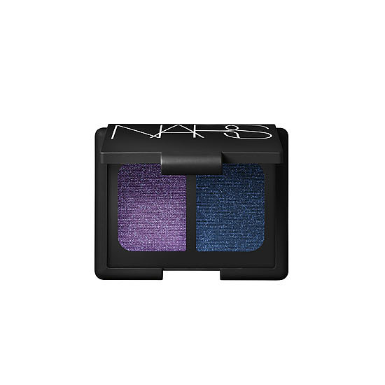 Nars Eyeshadow Duo in Marie-Galante, $55