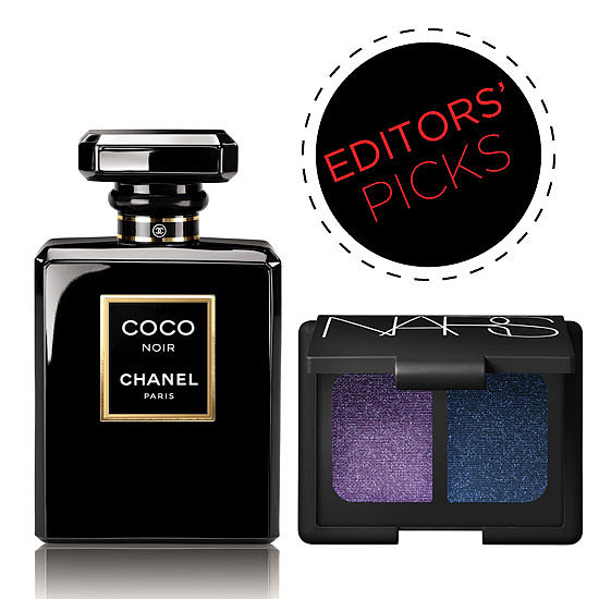 Editors' Picks: What We're Loving, Trying & Buying This Week