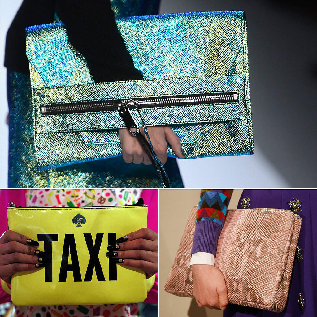 Hot-Off-the-Runway Accessories For Your Tech