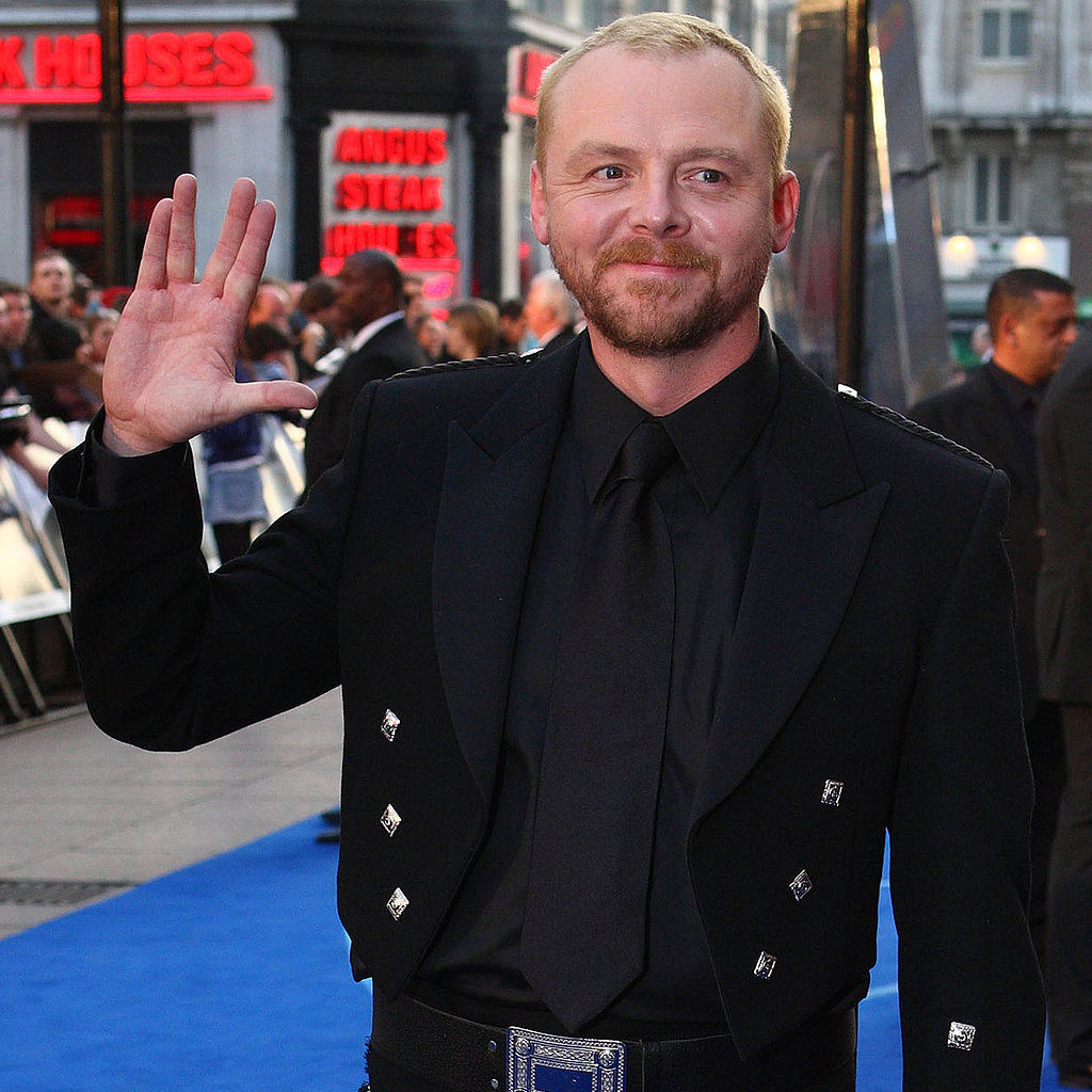 simon pegg star wars thesis