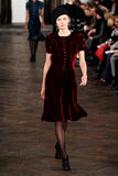 2013 Fall New York Fashion Week: Ralph Lauren
