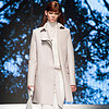 Salvatore Ferragamo Review | Fashion Week Fall 2013