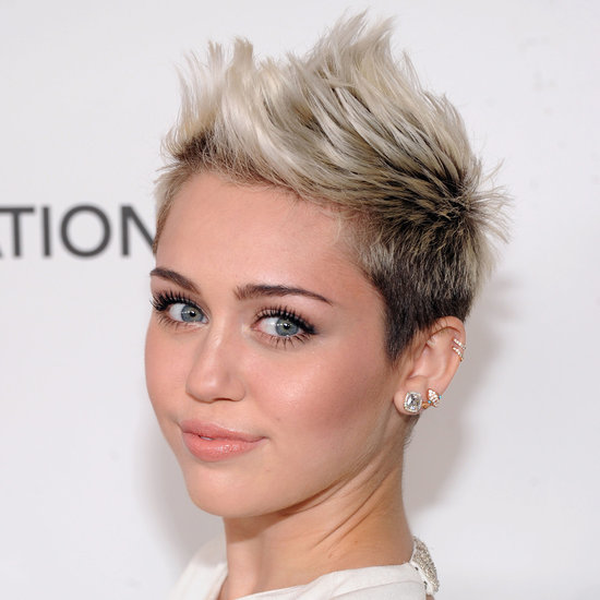 http://media2.onsugar.com/files/2013/02/08/0/192/1922153/985f60e1e4bb3d55_miley.preview.jpg