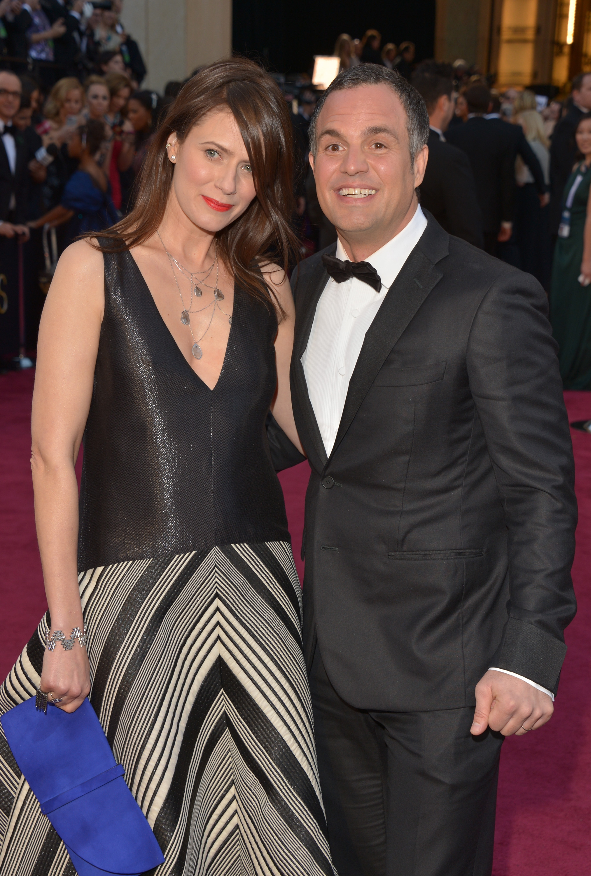 mark ruffalo sunrise coigney dating Who is mark ruffalo dating mark ruffalo blames ben affleck for ending his friendship with costar jennifer garner 23082016 23082016 cdate dating but.