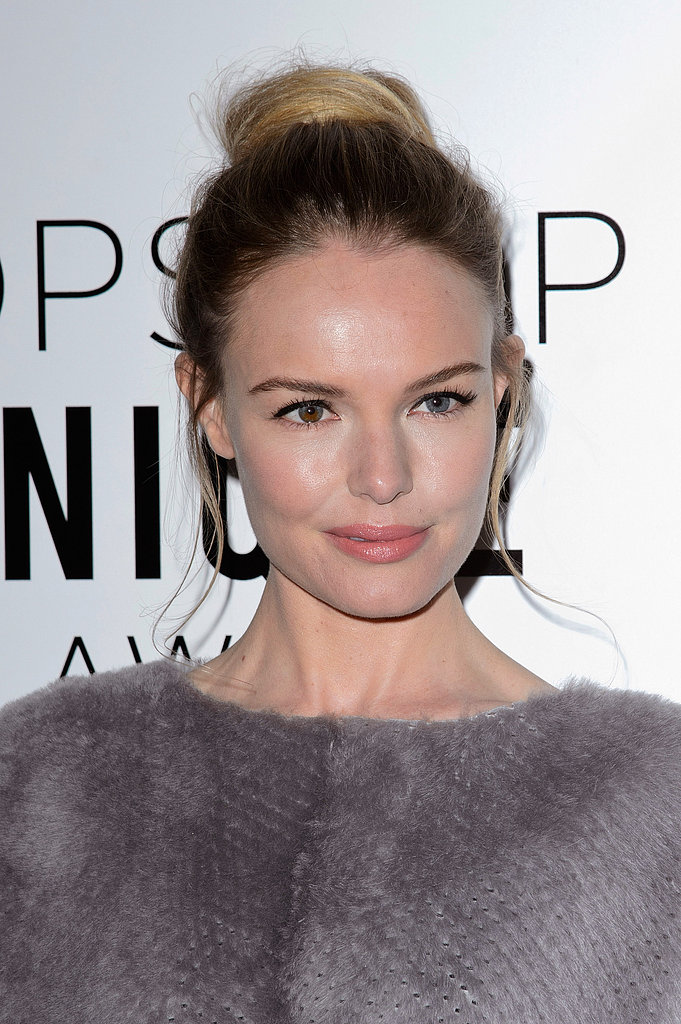 Kate Bosworth, London