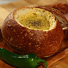 How to Construct a Bread Bowl | Video