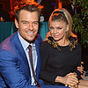 Fergie Is Pregnant, Josh Duhamel to Be a Father