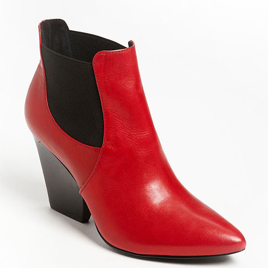 Nordstrom's Shoe Clearance Is Filled With Spring-Perfect Pairs
