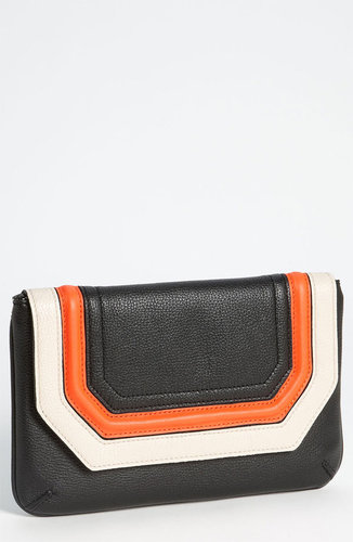 Milly &#039;Zoey&#039; Clutch