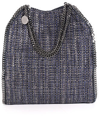 Stella McCartney Falabella boucle bag