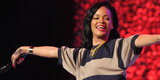 A Rihanna Song For Every Relationship Status