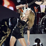 Brit Awards 2013 Performances | Pictures
