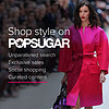 Shop Style on POPSUGAR