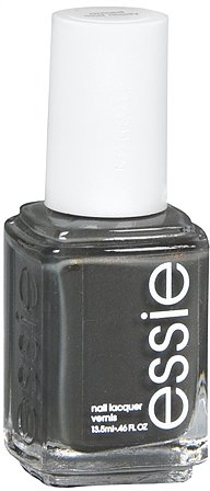 essie nail color Nail Polish Armed and Ready
