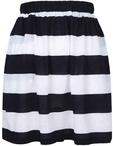 Cheap Monday 'Brooke' skirt