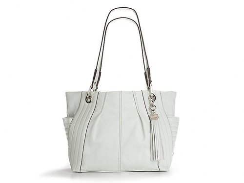 White Tote
