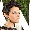 The Best Hair &amp; Makeup Beauty Looks At The 2012 Oscars