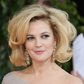 Best Drew Barrymore Hairstyles