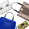 Kate Spade Bag Sale 2013