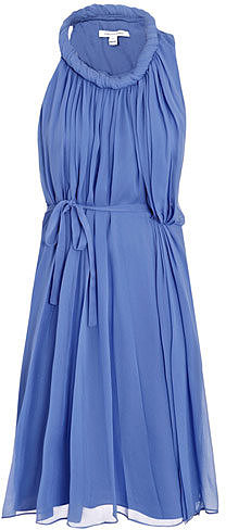 Diane Von Furstenberg Lehana dress