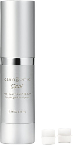Clarisonic Opal Sea Serum Replenishment Kit