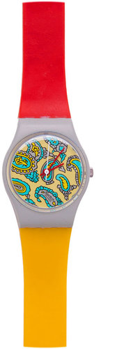 Vintage Swatch Sheherazade Ladies' Watch
