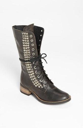 Steve Madden 'Tropador' Boot