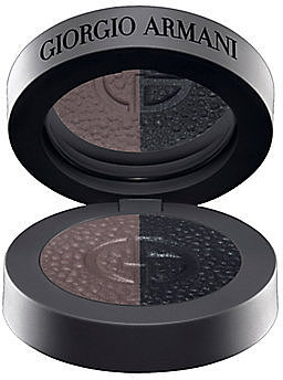 Giorgio Armani Limited Edition Eye Duo Shadow