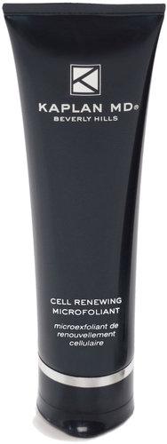 KAPLAN MD Cell Renewing Microfoliant