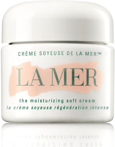 La Mer The Moisturizing Soft Cream, 2oz.