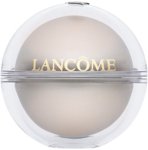 Lancome Secret de Vie Night