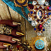 Jenny Manik Mercian Talks Beyonce&#039;s Mr Carter Tour Jewellery
