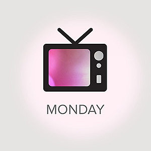 What's on TV For Monday, Feb. 25, 2013