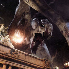 The Top 10 Nightmare-Inducing Aliens in Movies
