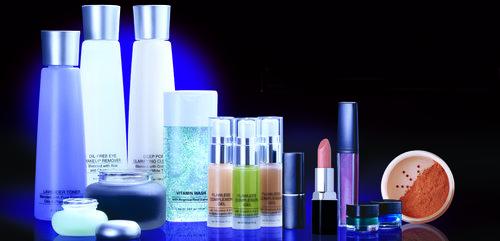 Liz Skincare Beauty Products
