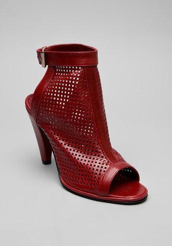 Hope See You Shoe