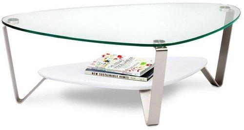 BDI - Dino Triangular Table