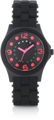 Marc Mode Pelly Watch