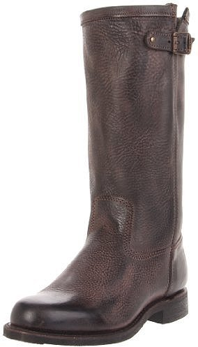 FRYE Women&#039;s Arkansas Boot