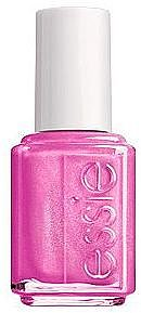 Essie nail color polish, tour de finance 0.46 fl oz