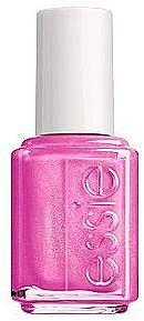 Essie nail color polish, tour de finance 0.46 fl oz