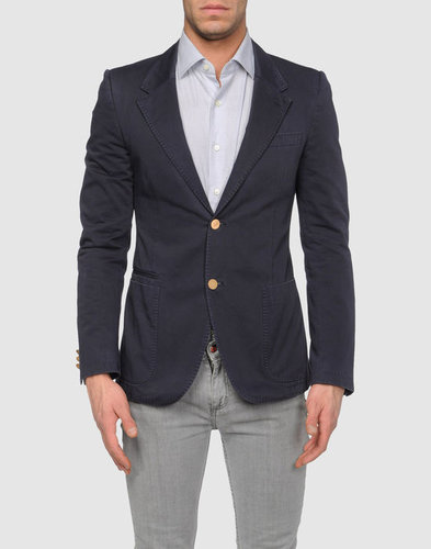 PRADA Blazer