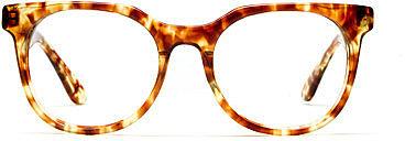 Han kjobenhavnTM paul senior eyeglasses