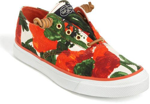 Milly for Sperry Top-Sider® Sneaker