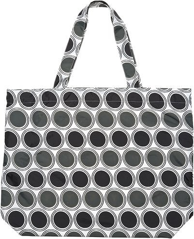 Shopping bag Marni