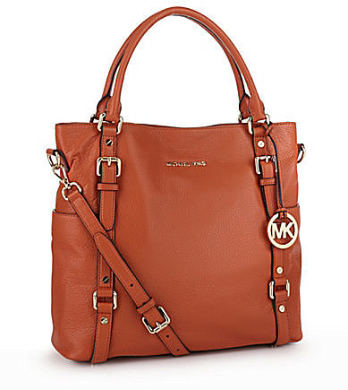 MICHAEL Michael Kors Bedford Large North-South Tote