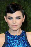 Ginnifer Goodwin's Makeup