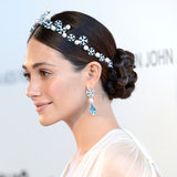 Beauty Trends From the 2013 Oscars