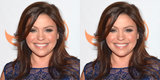 Rachael Ray on How She Keeps Up With a Growing Burger Bash