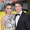 Stars at Elton John Party Oscar Party 2013 | Pictures